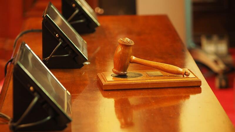 Pela igualdade nos tribunais. Nasceu a Associação das Juízas Portuguesas