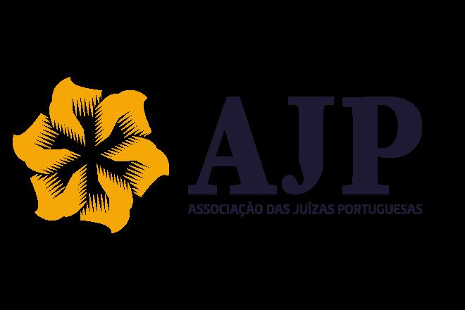 Associação das Juízas Portuguesas