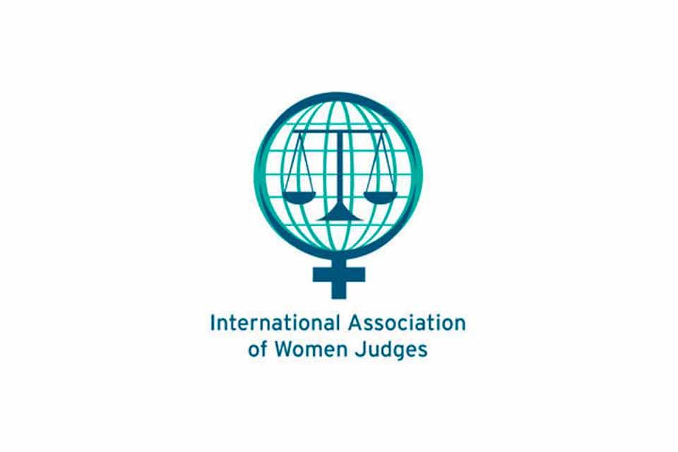 Associação das Juízas Portuguesas integra International Association of Women Judges