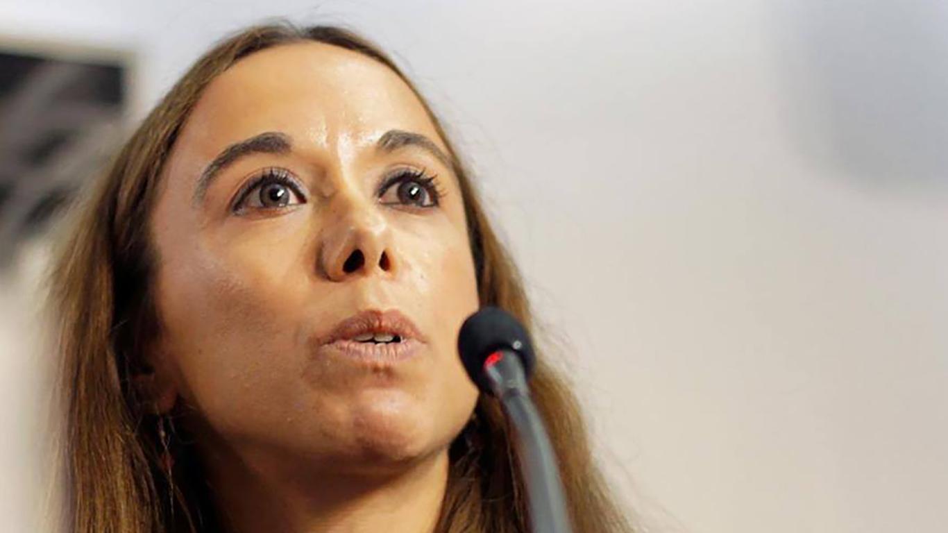 Prof.ª Doutora Sara Araújo